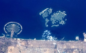 andre-kuipers-space-station-astronaut-sends-pictures-to-earth-via-twitter-3-1334573754